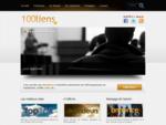 100 liens | Annuaire thématique des meilleurs sites Internet