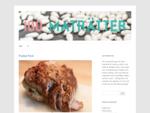 100 Maträtter | Om du bara fick laga 100 recept, vad skulle det bli