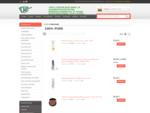 100 PURE 100 looduslikud ning orgaanilised naha- ja juuksehooldusvahendid, mineraalkosmeetika, tai