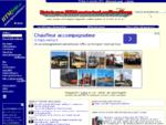 Ansichtkaarten van Den Haag, Scheveningen en Loosduinen en (oude) foto's van HTM tram en bus