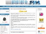 HARDLOOPKLEDING ONLINEnbsp;-nbsp;100sportief; Online Craft, Shimano en Pearl Izumi Fietskleding e