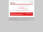 100x1. org | Registro de dominios hecho en Domiteca. com
