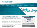 Web Design Wollongong | Graphic Design Wollongong | Logo Design Wollongong | 101 Design