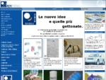 101idee. it - 101 idee è vendita online di prodotti per animali domestici, per la casa, per l'orto