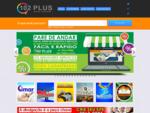 102 Plus | Guia Online | Empreas | Produtos | Serviços