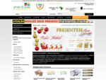 Brindes Personalizados | Cadernos Executivos | 10 Brasil