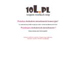 10l. pl dochodowe nieruchomości komercyjne | kupię, sprzedam, poszukuję dochodowych nieruchomości