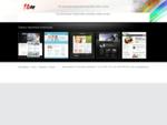 Tworzenie stron WWW. Projektujemy serwisy internetowe dopasowane do Twoich potrzeb. Ty wybierasz w