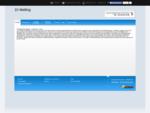 10 Mailing - Routage messagerie (entreprises) situé à Paris vous accueille sur son site à Paris