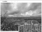 portfolio personal de fotografàa