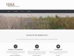 Webbyrå för hemsidor i Kinna