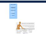 Page par défaut de votre site web | NAMEBAY.COM