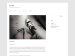 11. se | Just another WordPress site