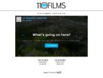 110 Films