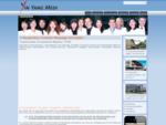 Akupunktur Kräuter Massage Schröpfen - YinYangMedi