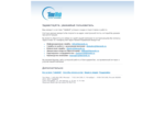 Цифровая-полиграфия. Рф | 600dpi оперативная полиграфия | Полиграфия | Оперативная Полиграфия |