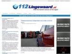 112Lingewaard | Voor het laatste nieuws uit de regio!