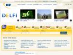 Įmonių katalogas | Įmonių paieška | Įmonės – 118