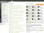 Авто Абакан Авторынок Хакасии покупка и продажа автомобилей, объявления, автосалоны, автосервис
