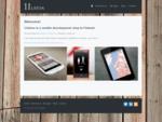 11latoa   Apps by Jaakko Koskenkorva