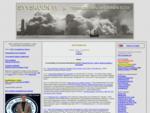 SYYSKUUN 11. ja quot;terrorismin vastainen sotaquot;