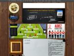 Jeu gratuit en ligne de Fantasy Football ligue 1 - 11types. fr