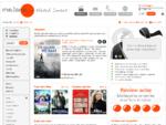Films downloaden online kijken - meJane. com