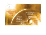 Horoscope gratuit- Astrologie gratuite