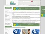 123Deal | Δημοπρασίες Διαδικτύου - Κερδίστε προϊόντα μεγάλης αξίας με μερικά κλικ - Let s Deal