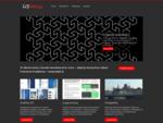 123design - projektowanie grafiki, skład publikacji, strony internetowe, optymalizacja SEO.