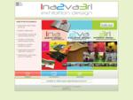 123 DESIGN - Sejemski Inženiring - Izvedba in Oblikovanje Sejemskega Prostora