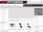 Aparate fitness profesionale, noi si second-hand aparate de forta, benzi alergare, biciclete, di