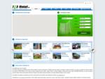 123hotel. sk - Hotely na Slovensku - nájdite si svoj hotel