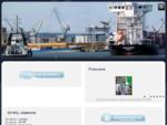 123import - import kontraktowy