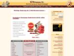 Kostenlose Homepage, gratis Homepage kinderleicht in wenigen Minuten erstellen | 123imwww. de