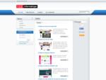 123 informatique services en informatique et agence web Morlaix (29). Audit et conseil, création...