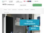 Billige møbler – Køb billige kvalitets møbler- sofa - hjørnesofa - sofagruppe - sofasæt - chaiselong