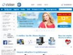 eteleon Handyshop | Handys | Handytarife | Handy Shop
