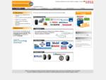 Les pieces auto et accessoires auto en ligne - 123piecesderechange. ch acheter à bas prix en ligne