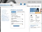 Pneumatiky online pneumatikypriamo. com Predajna s najnižšími cenami pneumatík na autá
