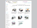 Inkjet Cartridges, Ink Refills, Printer Ink Jet Toner Cartridge Refill Kits, Bulk Inks