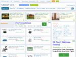 Skelbimai - Įmonių katalogas