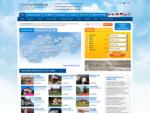 123 ubytovanie. sk | Ubytovanie na Slovensku