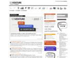 123Venture est une société de gestion spécialisée dans le non coté (FCPI, FIP, Holding ISF,...