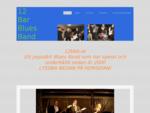 12 Bar Blues Band