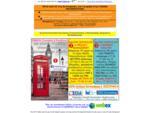 Εκπαίδευση PMP, Πιστοποίηση PMP, PMP, Project Management, Εκπαίδευση Project Management by ...