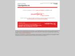 12pulgadas. es | Registro de dominios hecho en Domiteca. com