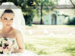 12 Stunden Hochzeitsfotografie