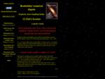 12 čísel z kosmu, autor Ludvík Tuček, Vyřešení mezihvězdné radiové zprávy mimozemšťanů, nazvané W