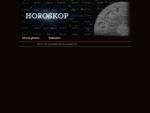 12 znaków zodiaku astrologicznego - 12znakow. pl